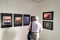 AMFO 2020 - výstava fotografií