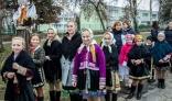 sopornansky fasanek 2019-2