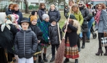 sopornansky fasanek 2019-3