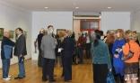 vystava piestany 2012-12