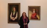 vystava piestany 2012-14