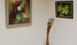 vystava piestany 2012-3