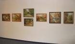 vystava diel marie liskovej - galanta1a