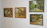 vystava diel marie liskovej - galanta7a
