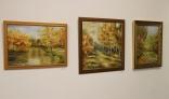 vystava diel marie liskovej - galanta7b