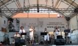 jazzfest galanta 2013 -1