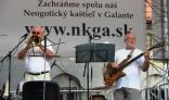 jazzfest galanta 2013 -10
