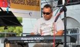 jazzfest galanta 2013 -11