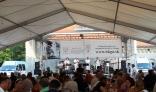 jazzfest galanta 2013 -12