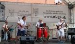 jazzfest galanta 2013 -13