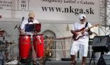 jazzfest galanta 2013 -14