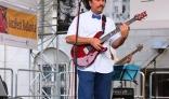 jazzfest galanta 2013 -16