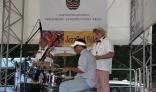 jazzfest galanta 2013 -17