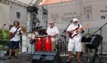 jazzfest galanta 2013 -18