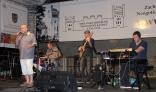 jazzfest galanta 2013 -19