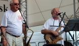 jazzfest galanta 2013 -2