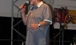 jazzfest galanta 2013 -20