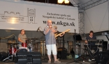 jazzfest galanta 2013 -21