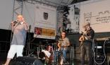 jazzfest galanta 2013 -23