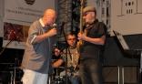 jazzfest galanta 2013 -24