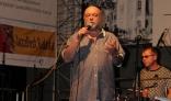 jazzfest galanta 2013 -25