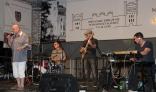 jazzfest galanta 2013 -26