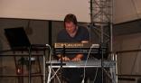 jazzfest galanta 2013 -27