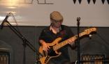 jazzfest galanta 2013 -28