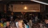 jazzfest galanta 2013 -29