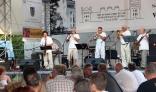 jazzfest galanta 2013 -3
