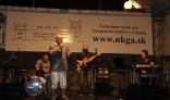 jazzfest galanta 2013 -30