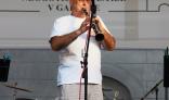 jazzfest galanta 2013 -4