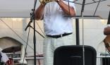 jazzfest galanta 2013 -5