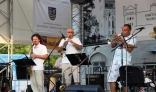 jazzfest galanta 2013 -6