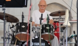 jazzfest galanta 2013 -8