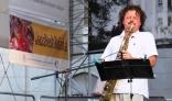 jazzfest galanta 2013 -9