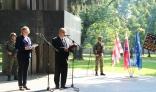 holokaust v seredi 2014-4.foto gos