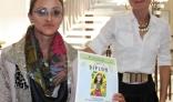farebny svet romov 2015-7