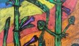 Základná umelecká škola Svidník - Mimosúťažné špeciálne ocenenie