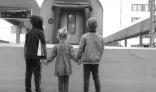 AMFO 2021 - Veronika Sekerová - Ideme-ľúbime 1