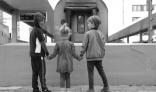 AMFO 2021 - Veronika Sekerová - Ideme-ľúbime 2