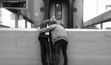 AMFO 2021 - Veronika Sekerová - Ideme-ľúbime 3